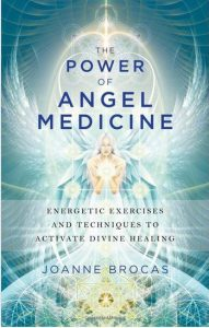 power-of-angel-medicine